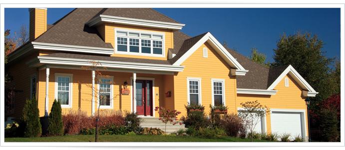 Fresno Inmobiliaria si quieres un servicio integral para buscar una nueva vivienda