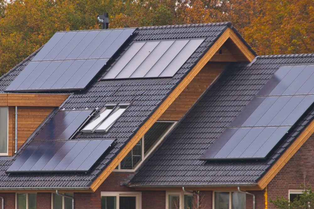 Reformas que ahorran energía