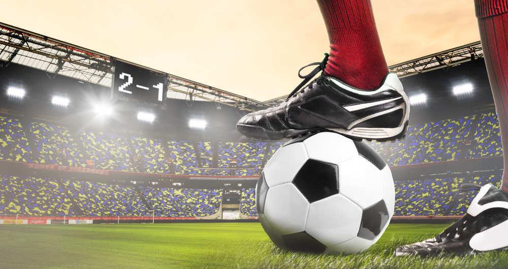 Dónde comprar botas de fútbol personalizadas para regalar