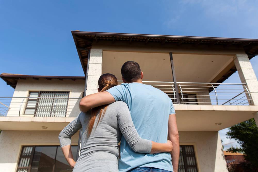 Crece el presupuesto destinado a la vivienda en Madrid