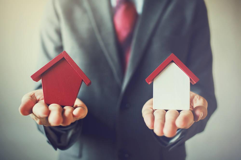Conoce porqué debes de registrar el contrato de arrendamiento