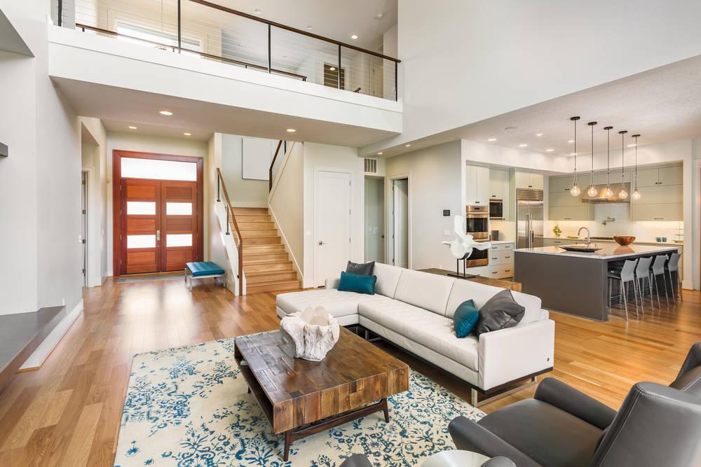 Dismobel, la mejor opción para convertir mi vivienda en un hogar modelo