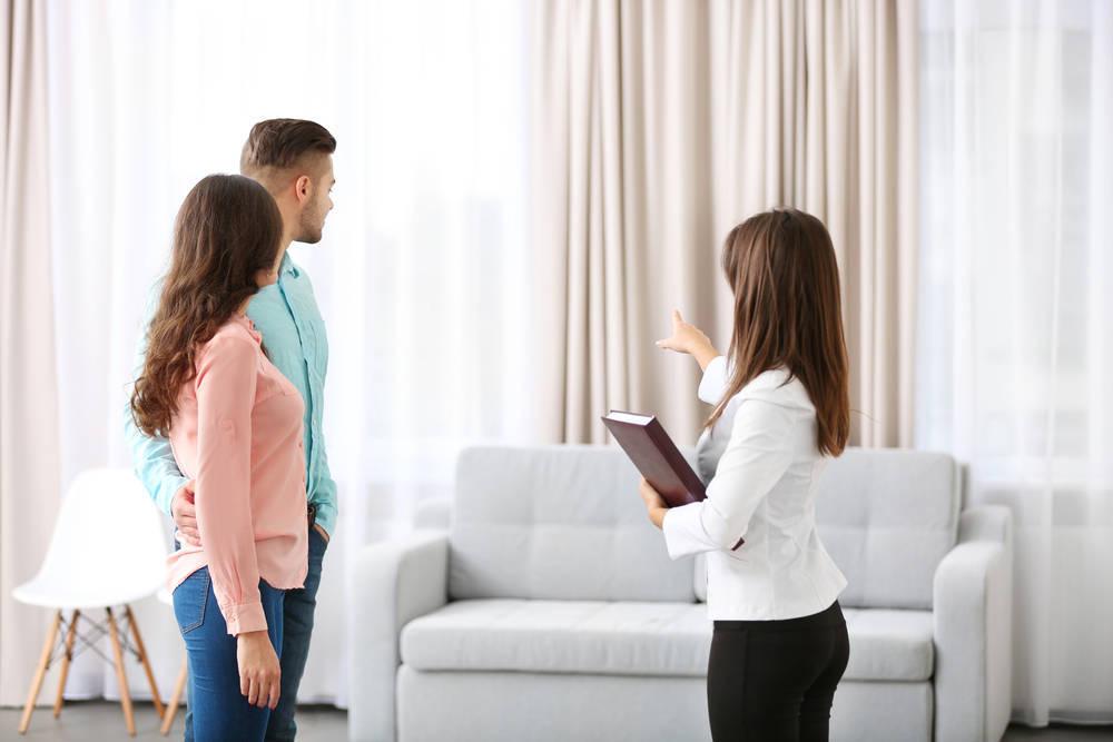Vender tu piso es más fácil de lo que parece