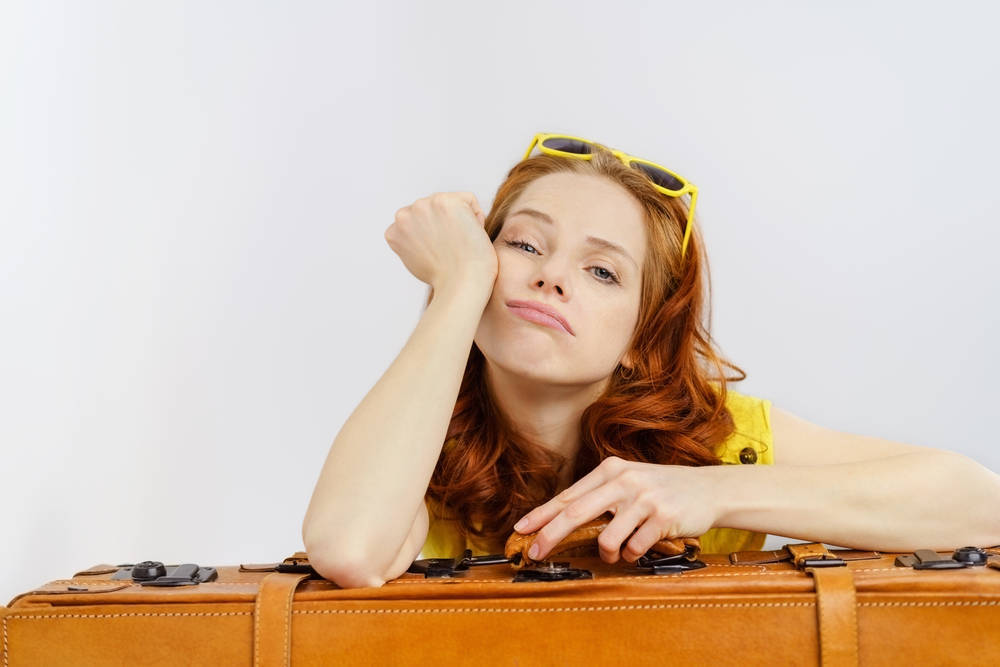 Consejos legales para viajeros