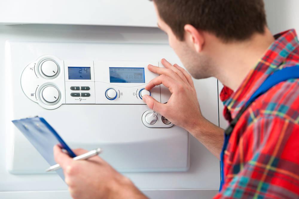 Vimai, una solución para combatir el frío en tu vivienda manteniendo la decoración