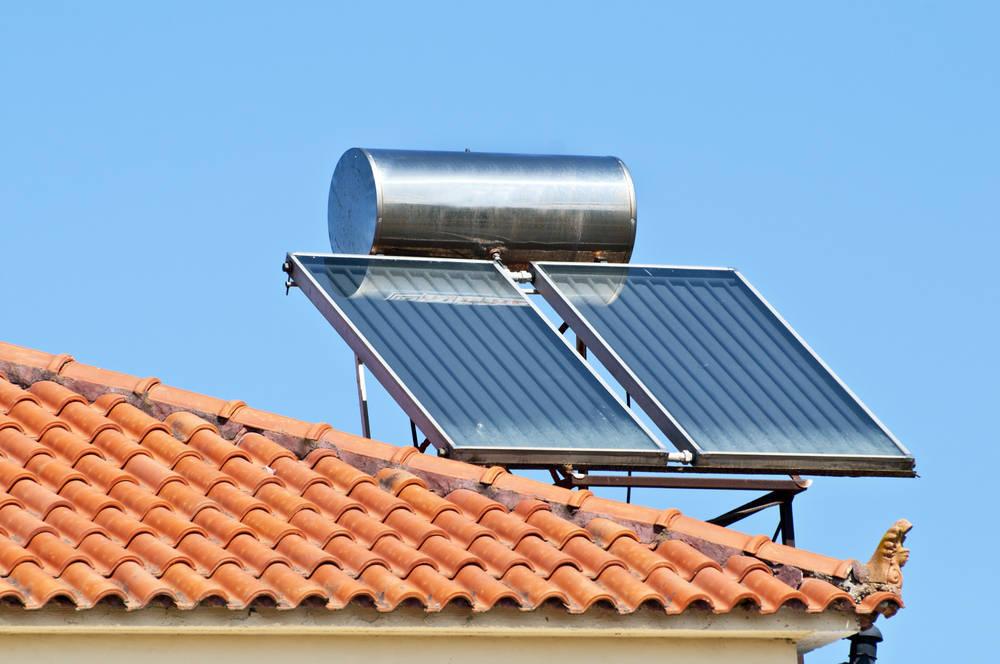 Cómo evitar el impuesto al sol
