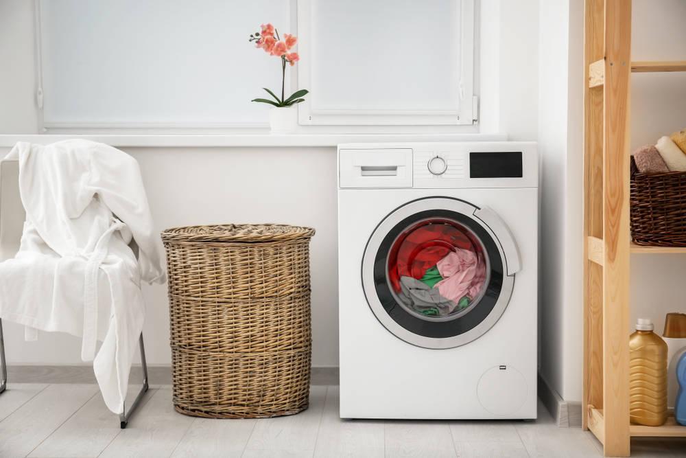 Los electrodomésticos que a veces sobran en nuestra vivienda